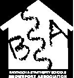 Badenoch & Strathspey Schools Snowsports Association