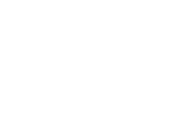 Highlands and Islands Enterprise