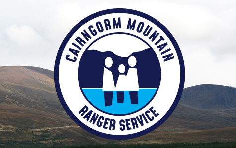 Click to read Ranger Service
