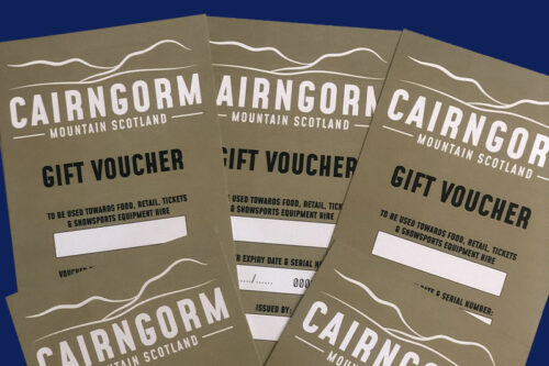 Click to read Private: Gift Vouchers