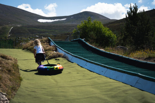 Click to read Adventure Play & Tubing Park
